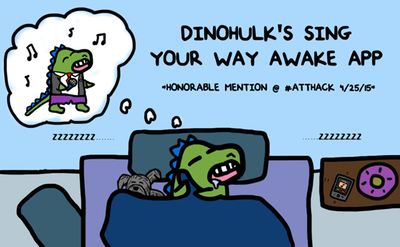dinohulk sing your way awake.png