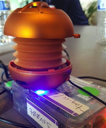 Cuộc thi IoT Hackathon - Page 5 Seatle-hackathon