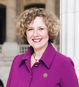 Congresswoman Susan Brooks - U.S. House of Representatives