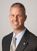 Chris Sambar - Senior Vice President, AT&T FirstNet